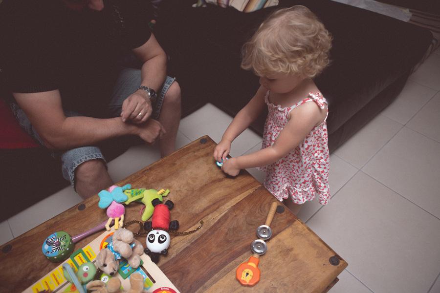 Rose Hewartson_Newborn_ Photography Brisbane008.jpg