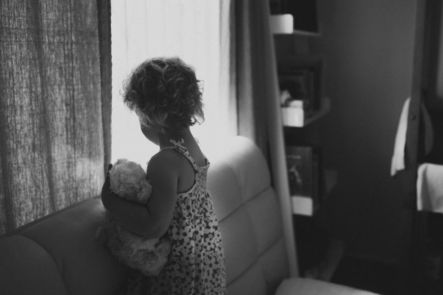 Rose Hewartson_Newborn_ Photography Brisbane018.jpg
