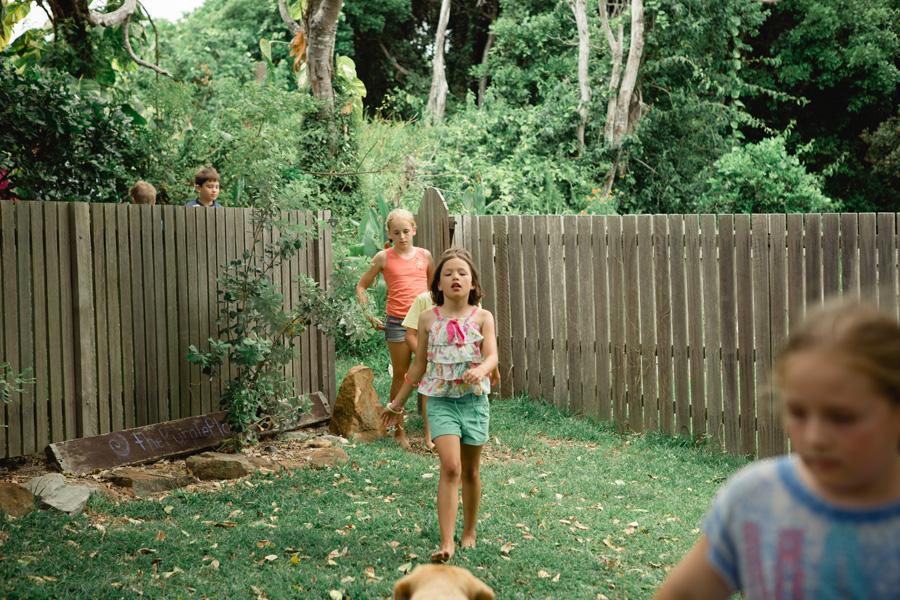 Family_Photography_Brisbane008.jpg
