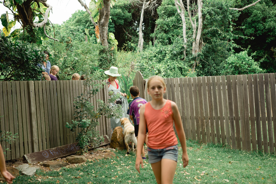 Family_Photography_Brisbane010.jpg