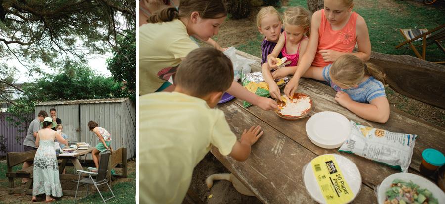 Family_Photography_Brisbane013.jpg