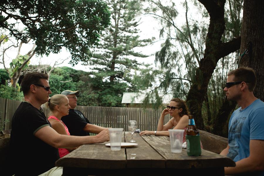 Family_Photography_Brisbane037.jpg
