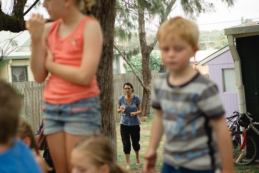 Family_Photography_Brisbane018.jpg