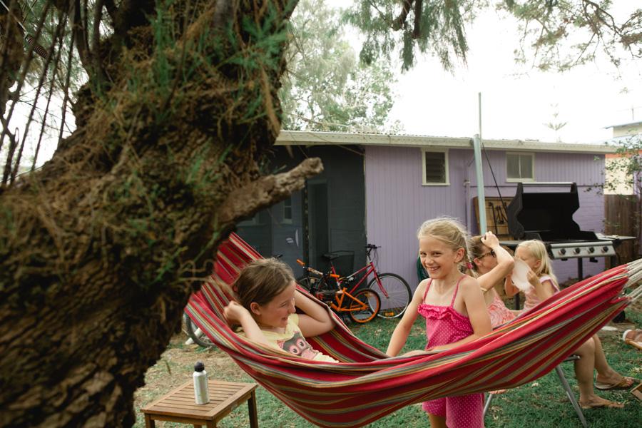 Family_Photography_Brisbane035.jpg