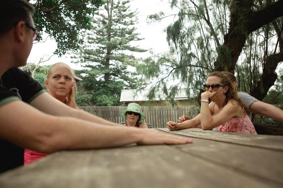 Family_Photography_Brisbane041.jpg