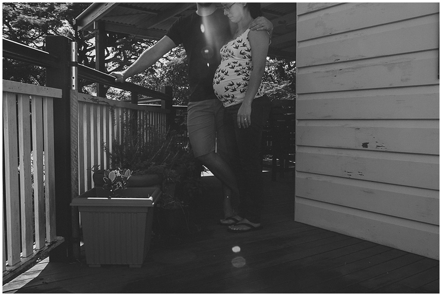 Maternity_Photography_Brisbane_Rose_Hewartson007.jpg