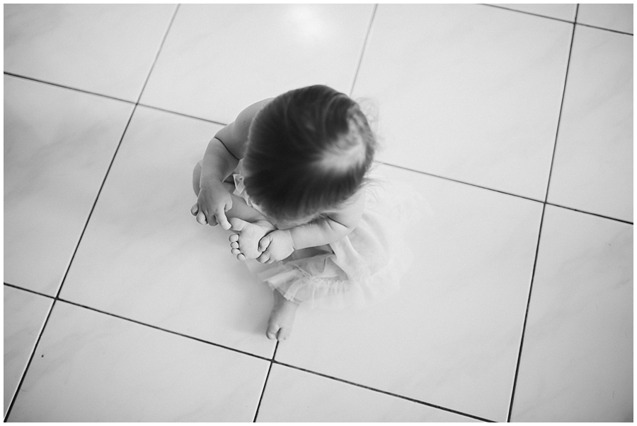 Family_Photography_Brisbane_Rose_Hewartson001.jpg