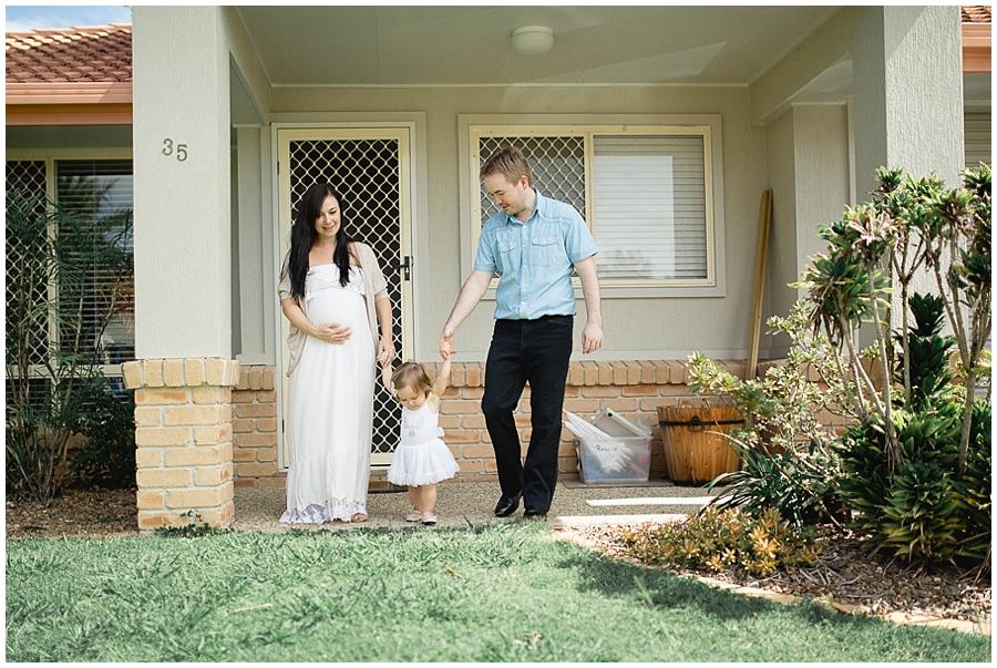 Family_Photography_Brisbane_Rose_Hewartson004.jpg
