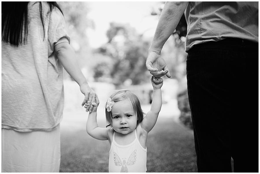 Family_Photography_Brisbane_Rose_Hewartson005.jpg