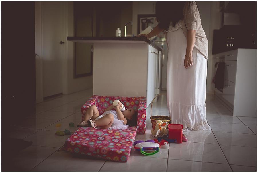 Family_Photography_Brisbane_Rose_Hewartson007.jpg