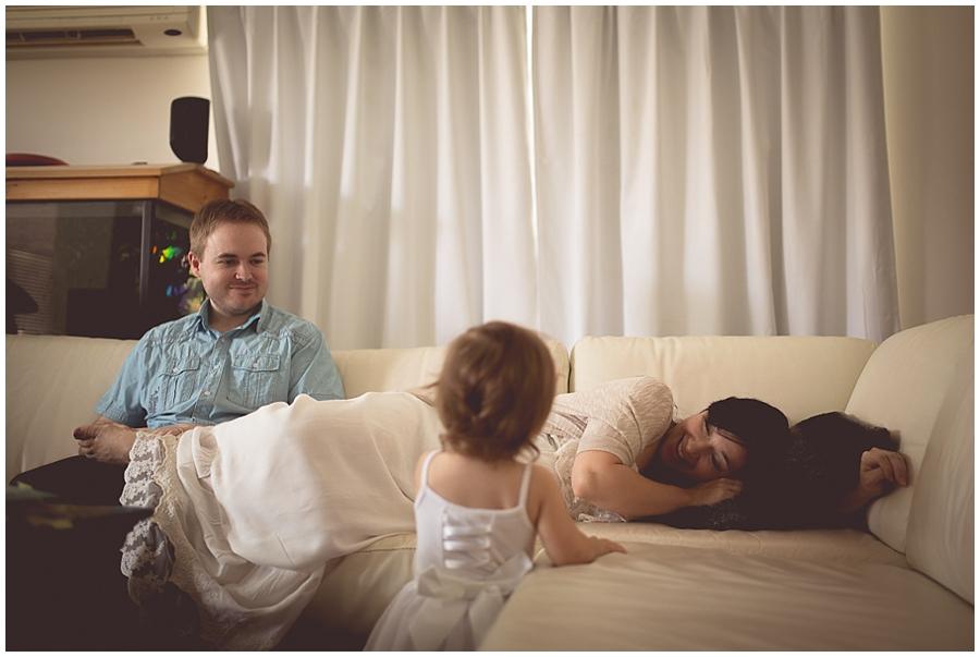 Family_Photography_Brisbane_Rose_Hewartson008.jpg