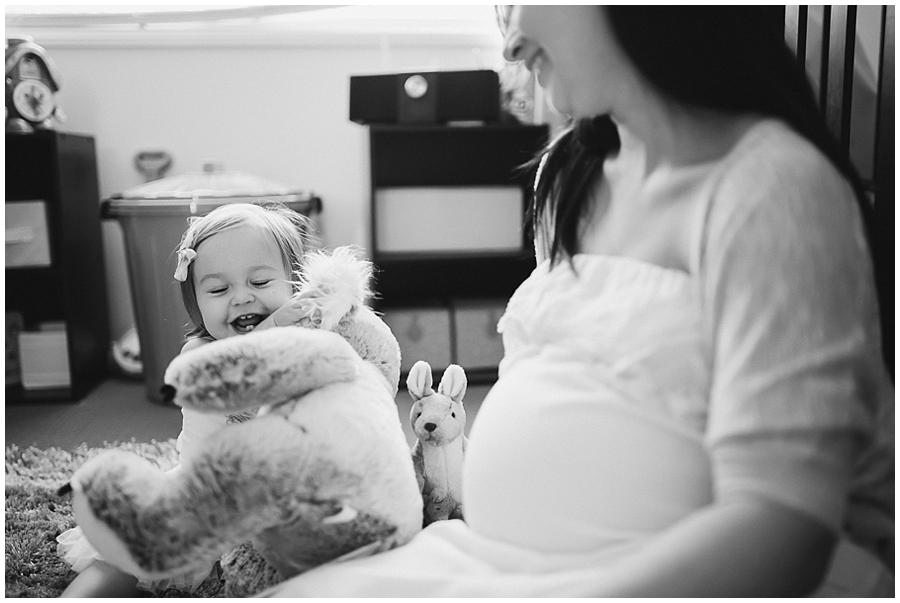 Family_Photography_Brisbane_Rose_Hewartson012.jpg