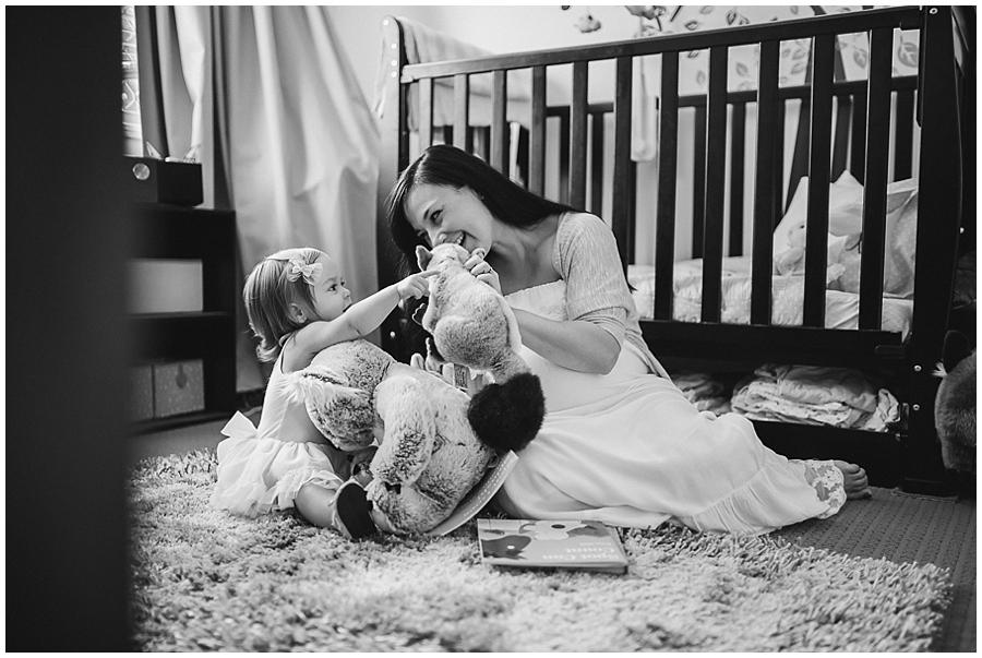 Family_Photography_Brisbane_Rose_Hewartson013.jpg