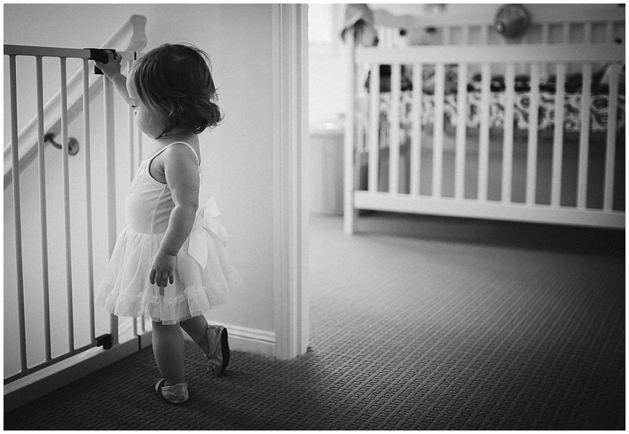 Family_Photography_Brisbane_Rose_Hewartson014.jpg