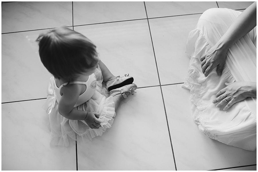 Family_Photography_Brisbane_Rose_Hewartson024.jpg