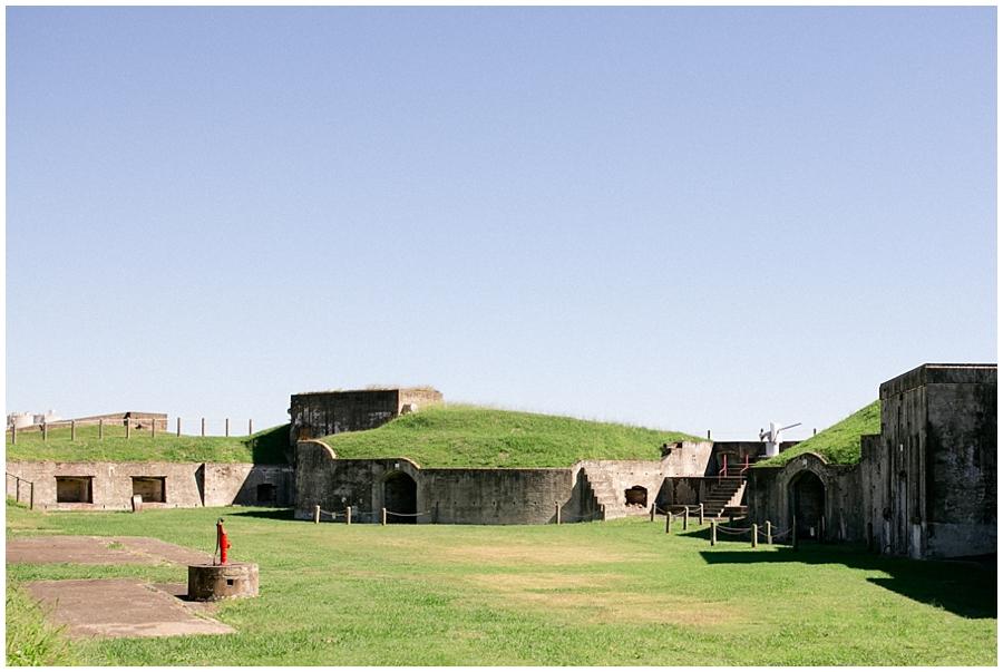Fort_Lytton_Brisbane_Rose_Hewartson002.jpg