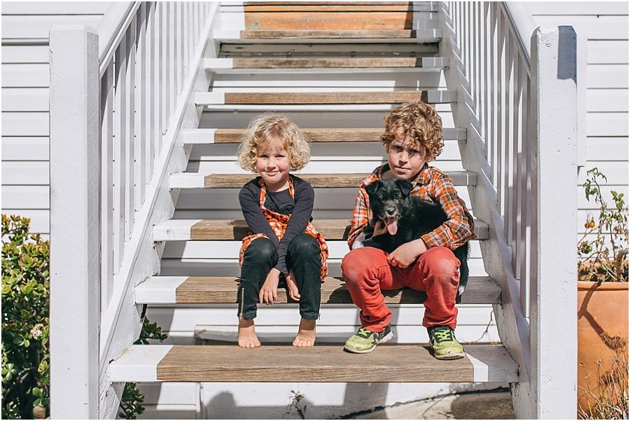 Brisbane_Family_Photography_Lifestyle_0053.jpg