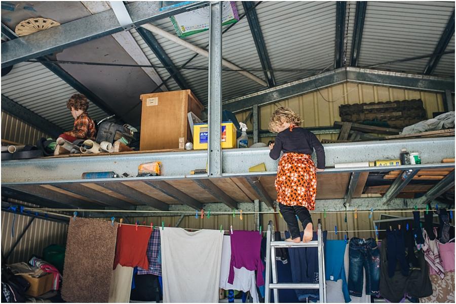 Brisbane_Family_Photography_Lifestyle_0064.jpg