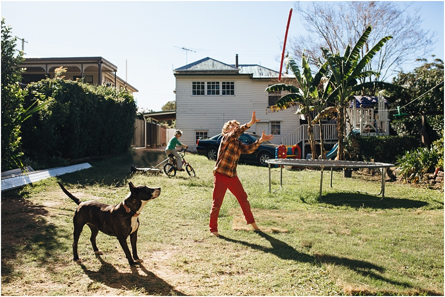 Brisbane_Family_Photography_Lifestyle_0071.jpg