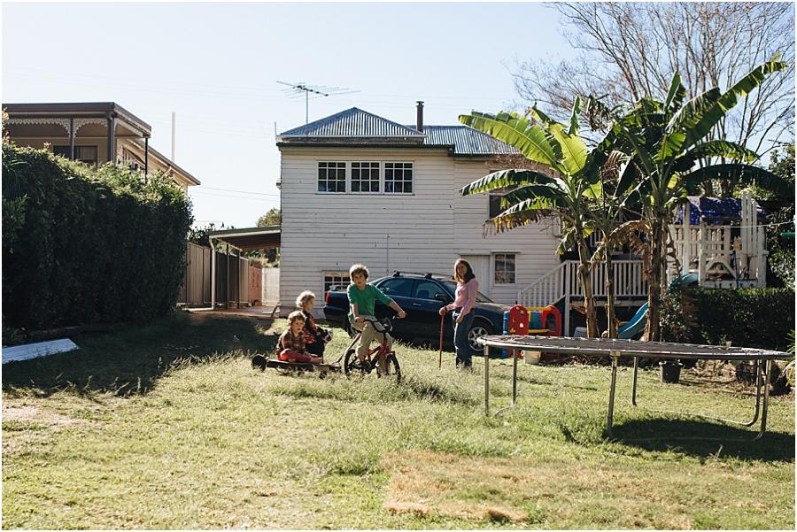 Brisbane_Family_Photography_Lifestyle_0075.jpg