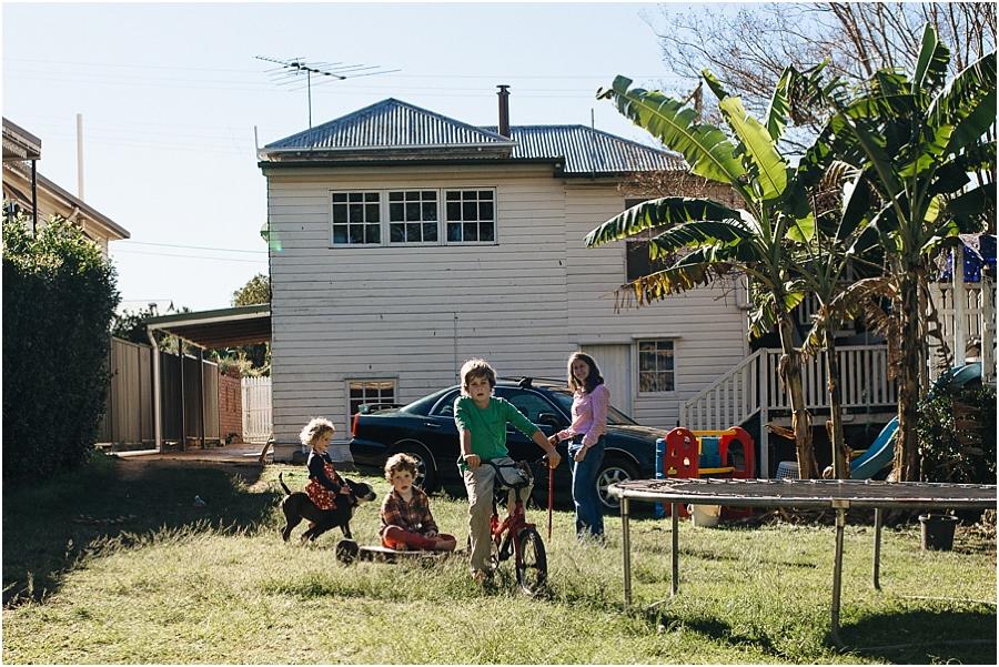 Brisbane_Family_Photography_Lifestyle_0076.jpg