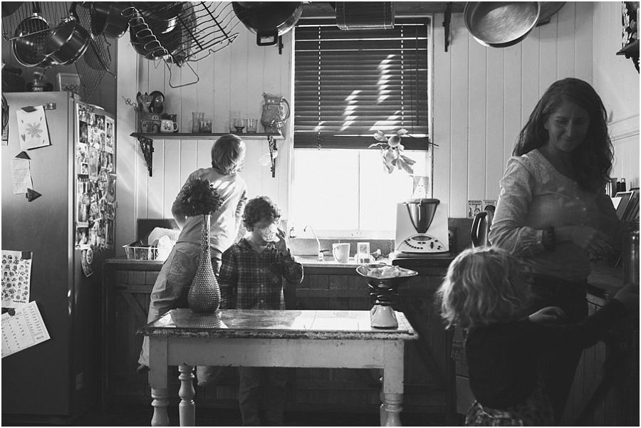 Brisbane_Family_Photography_Lifestyle_0078.jpg