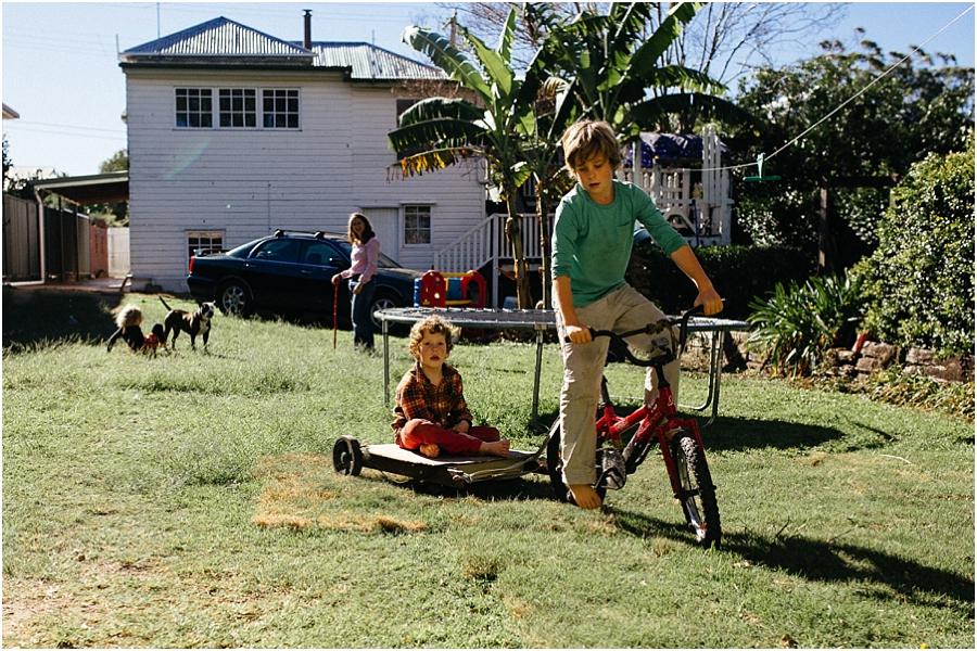 Brisbane_Family_Photography_Lifestyle_0077.jpg