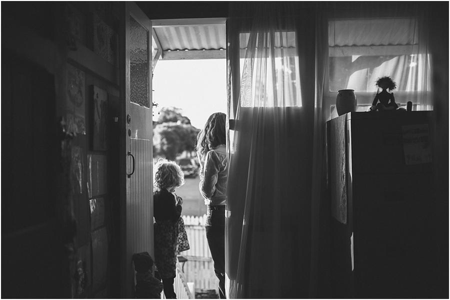 Brisbane_Family_Photography_Lifestyle_0110.jpg