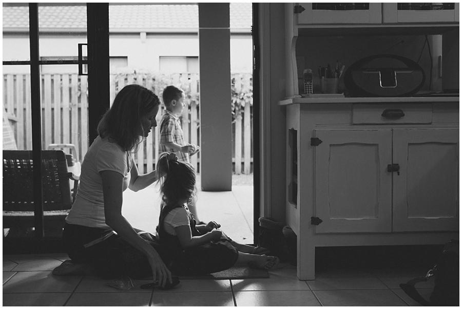 Rose_Hewartson_Family_Photography_Brisbane-2.jpg