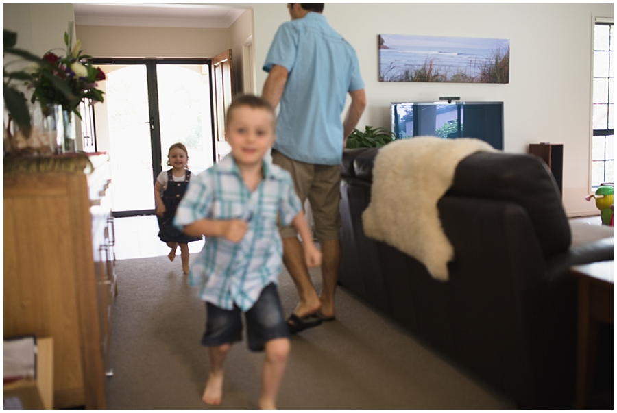 Rose_Hewartson_Family_Photography_Brisbane-17.jpg