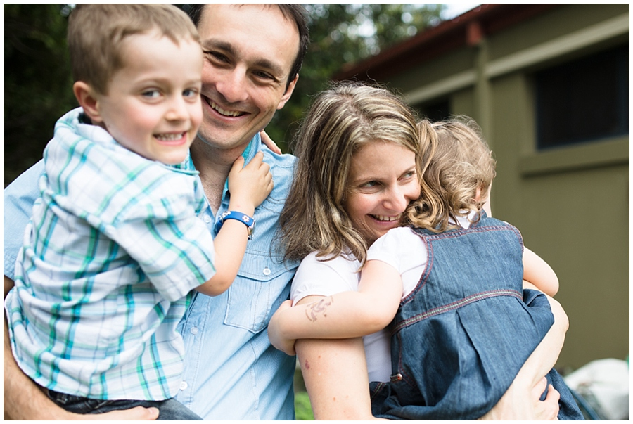 Rose_Hewartson_Family_Photography_Brisbane-60.jpg