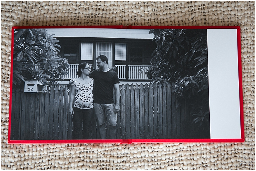 Brisbane_Family_Photography_Albums_0010.jpg