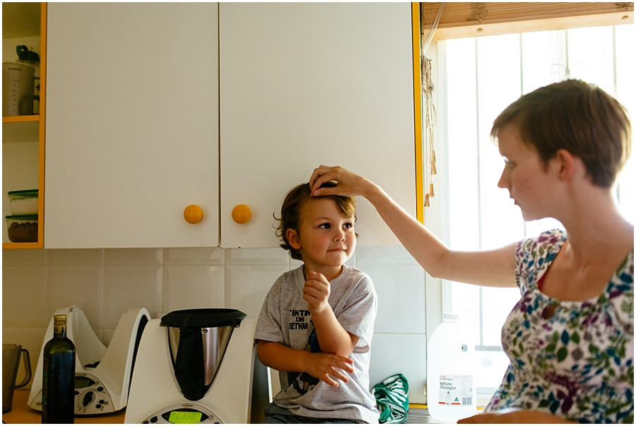 Brisbane_Family_Photography_Cooking111.jpg