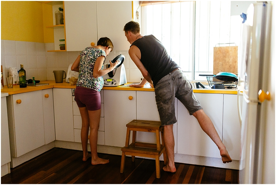 Brisbane_Family_Photography_Cooking117.jpg