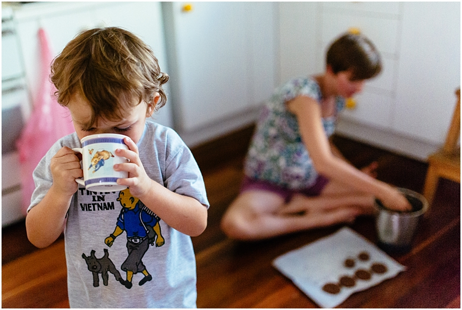 Brisbane_Family_Photography_Cooking120.jpg