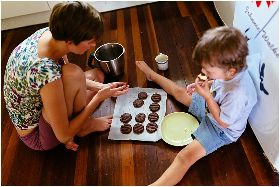 Brisbane_Family_Photography_Cooking123.jpg