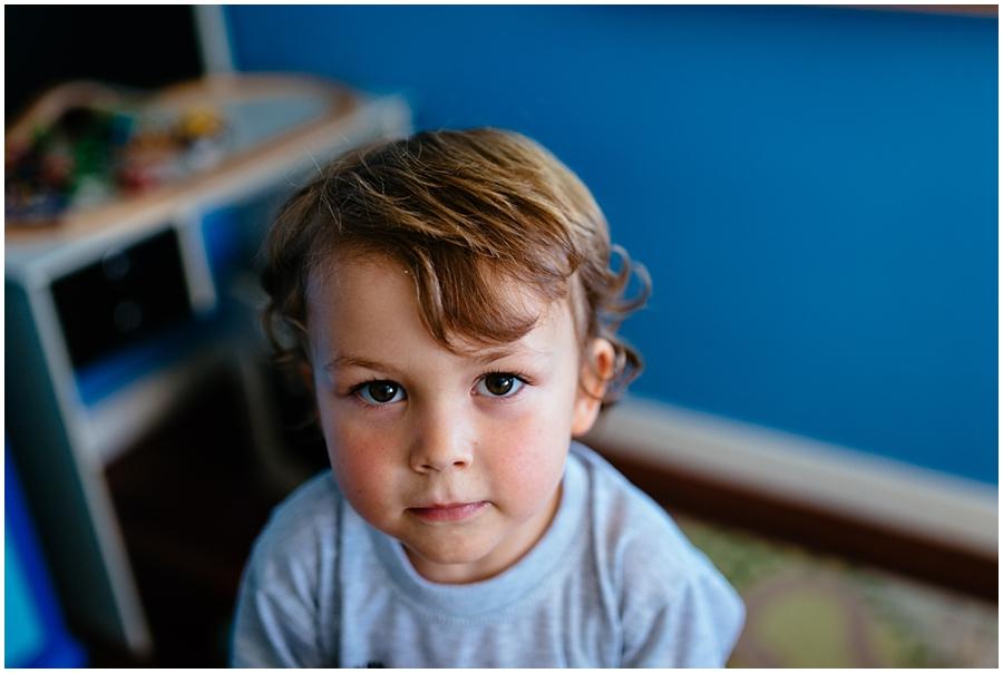 Brisbane-Family-Photographer_Documentary_Rose_Hewartson_0232.jpg