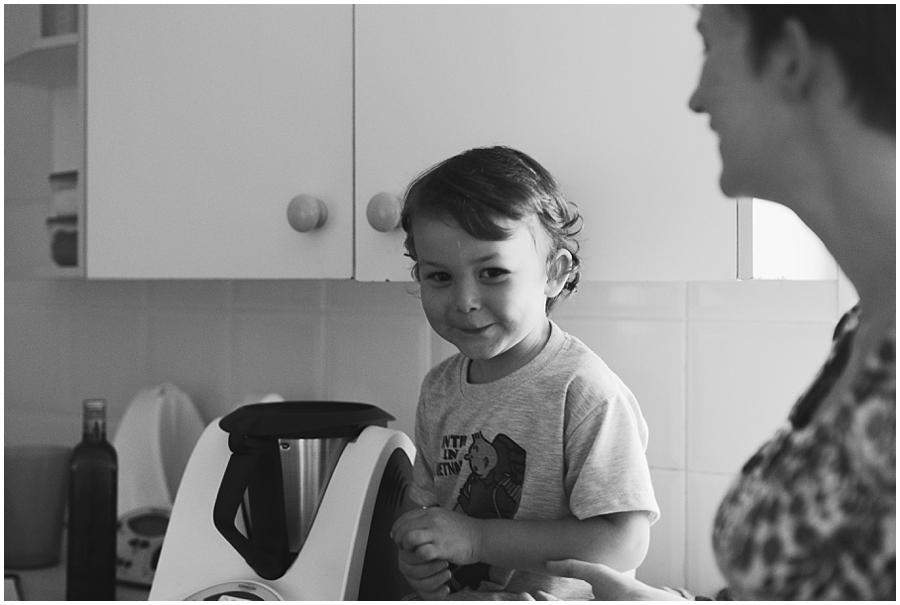 Brisbane-Family-Photographer_Documentary_Rose_Hewartson_0235.jpg