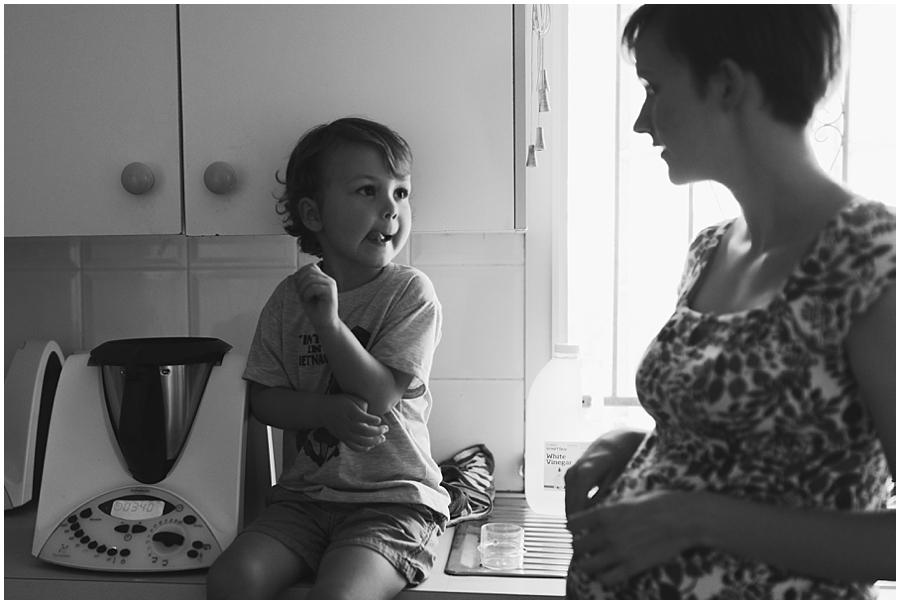 Brisbane-Family-Photographer_Documentary_Rose_Hewartson_0234.jpg