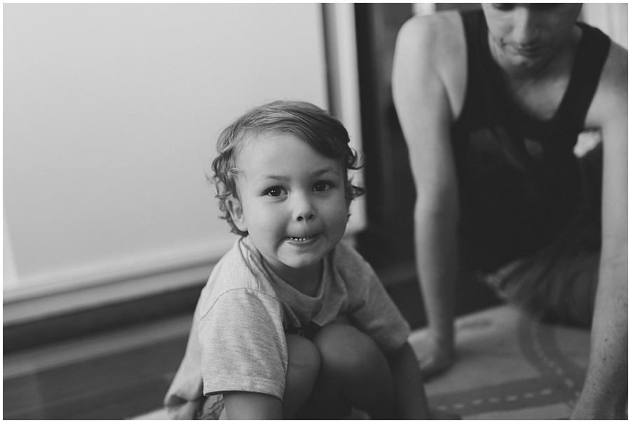 Brisbane-Family-Photographer_Documentary_Rose_Hewartson_0233.jpg