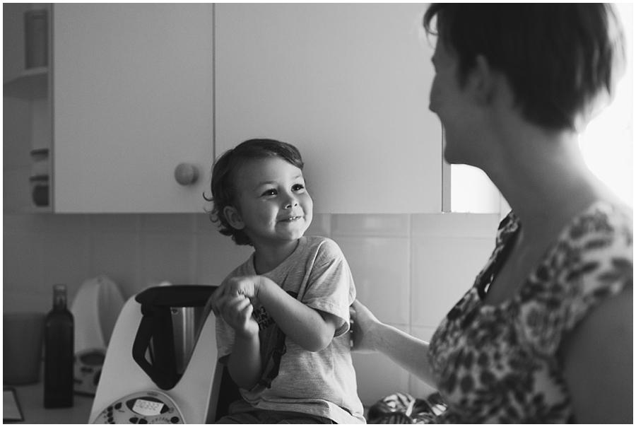 Brisbane-Family-Photographer_Documentary_Rose_Hewartson_0236.jpg