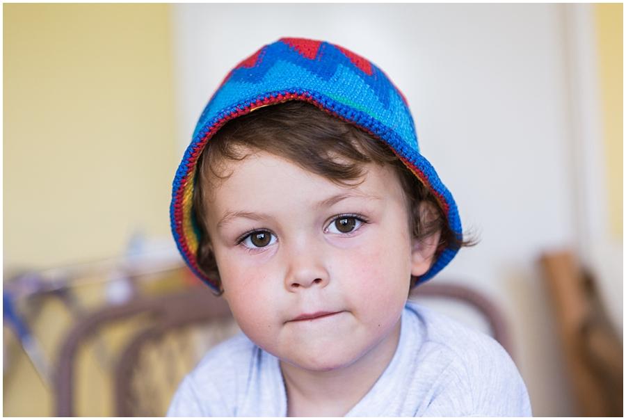 Brisbane-Family-Photographer_Documentary_Rose_Hewartson_0243.jpg