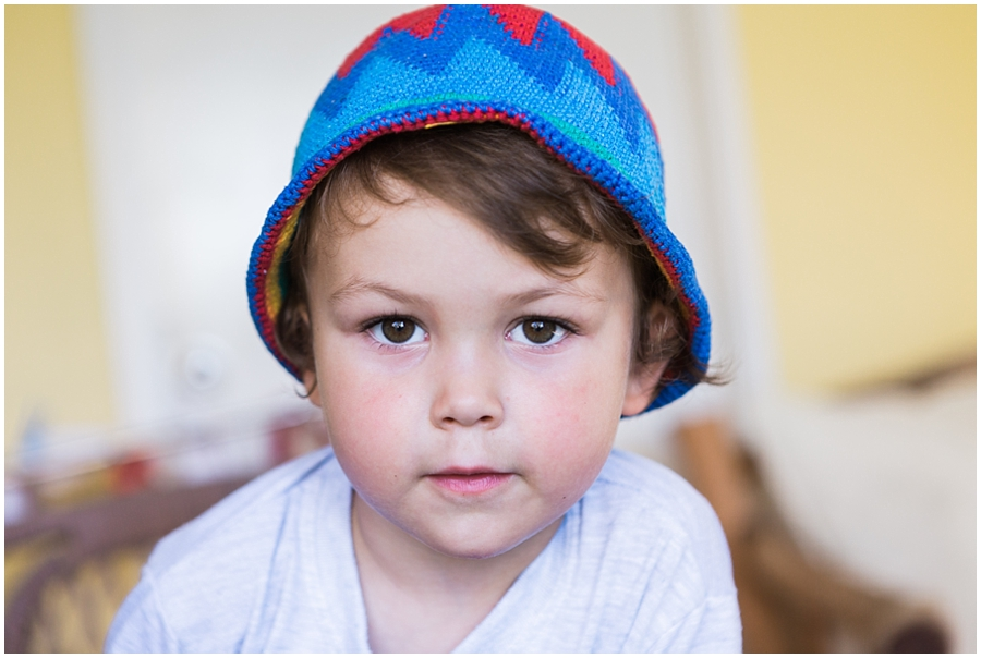 Brisbane-Family-Photographer_Documentary_Rose_Hewartson_0242.jpg