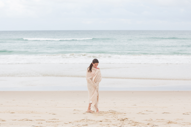 Brisbane-Family-Photography-Rose-Hewartson-30.jpg