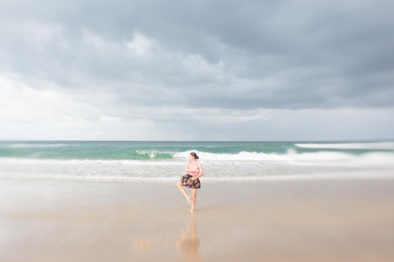 Brisbane-Family-Photography-Rose-Hewartson-31.jpg