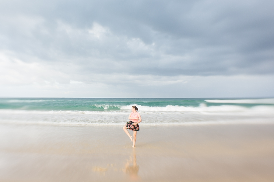 Family-Photographer-Rose-Hewartson-Brisbane-Australia_0103.jpg