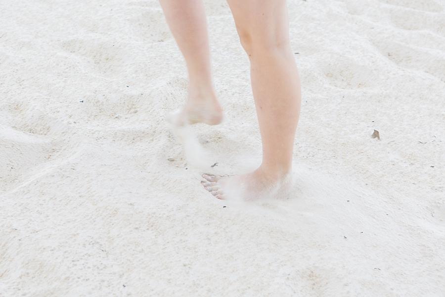 Family-Photographer-Gold-Coast-Beach_0101.jpg
