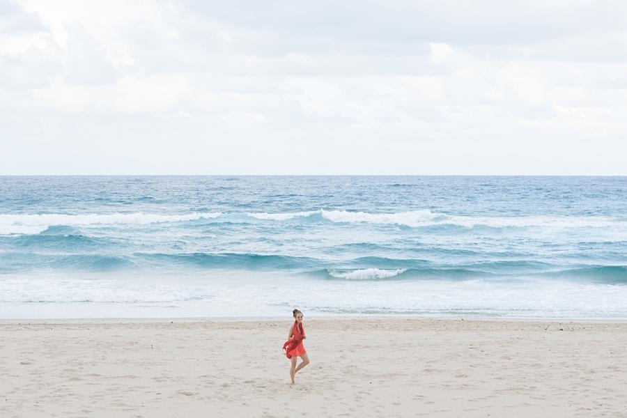 Family-Photographer-Gold-Coast-Beach_0102.jpg