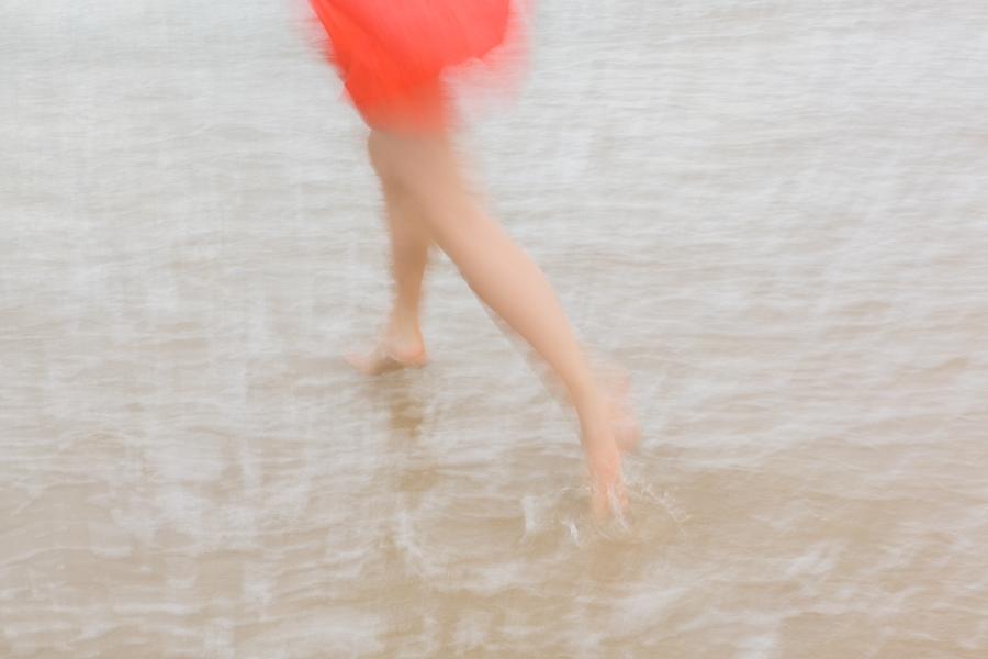 Family-Photographer-Gold-Coast-Beach_0108.jpg