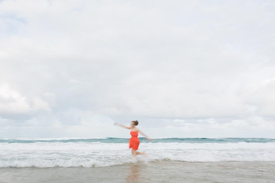 Family-Photographer-Gold-Coast-Beach_0110.jpg